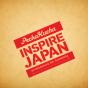 PechaKucha Night: Inspire Japan